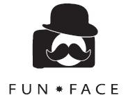 funface