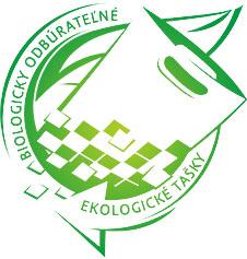Ekologicke tasky